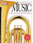 A Young Person's Guide to Music by Neil Ardley, Poul Ruders (Hardback, 2004)