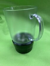 Island Oasis Oem Blender Cup For Sb 3x Brand New Great Price