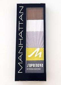 Manhattan-Supervova-Kollektion-Lidschatten-02-Sexy-Solar-Neu