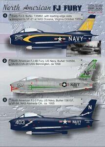 Print-Scale-1-72-North-American-FJ-4-Fury-72083