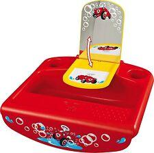 BIG Splash Waschbecken Babyspielzeug Kinderpflege Baden Waschschüsseln