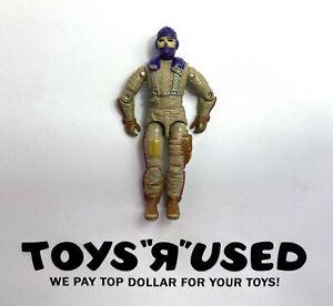 Gyro-Viper-Vintage-GI-Joe-3-75-034-Action-Figure-1987-Hasbro-ARAH-80s-Mamba-Driver
