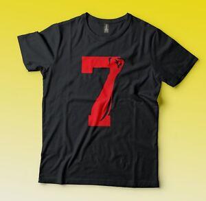 Colin-Kaepernick-Fist-Up-Black-Lives-Matter-T-Shirt-Tshirt-Tee-Fast-Free-Ship