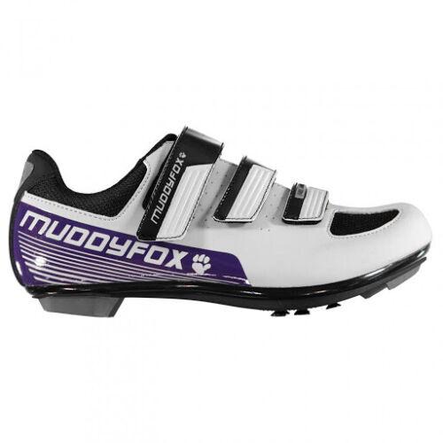 Muddyfox RBS 100 Chaussures pour le cyclisme