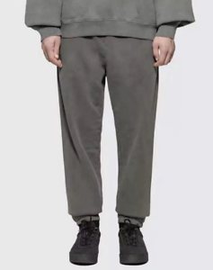 quality design 0feae cc69c Details about Yeezy Calabasas Sweatpants Season 6 High Quality Drawstring  Many Colors