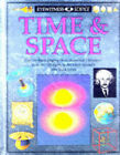 Time and Space by John Gribbin (Hardback, 1994)