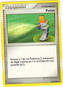 Pokemon-n-127-132-Trainer-Potion