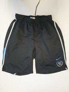 nike shorts uk