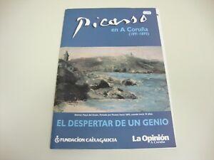 1018-25-LAMINAS-GRANDES-PICASSO-EN-CORUNA-1891-1895-LA-OPINION-DE-LA-CORUNA-02