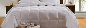 LUXURY-85-GOOSE-amp-15-DOWN-DUVET-13-5-TOG-AND-10-5-TOG-ALL-SIZES