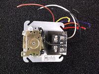 6azh6 Transformer Relay, Dpdt (e61k)