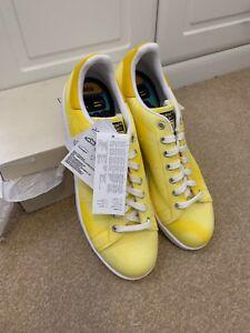 adidas stan smith uk 11.5