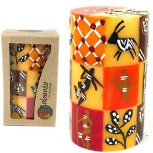 Candles-Nobunto-Damisi-Design-Hand-Painted