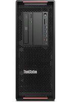 Lenovo Thinkstation P500 30a7000mus (e5-1607v3 3.1ghz Quadro K620 2g) -brand