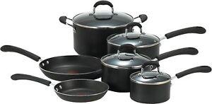 T-fal-Matisse-10-Piece-Cookware-Set