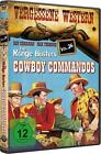 The Range Busters Cowboy Commandos - Vergessene Western - Vol. 26 (2014)