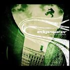 South of Sideways by Edgewater (Texas) (CD, Apr-2004, Wind-Up)