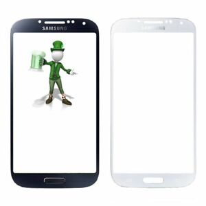 Front-Screen-Glass-Replacement-for-Samsung-Galaxy-S4-WHITE-183442