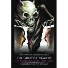 The Monster Called Divorce: The Greatest Tragedy of Modern-Day Families by Barrister Julie D a Oguara (Paperback / softback, 2014)