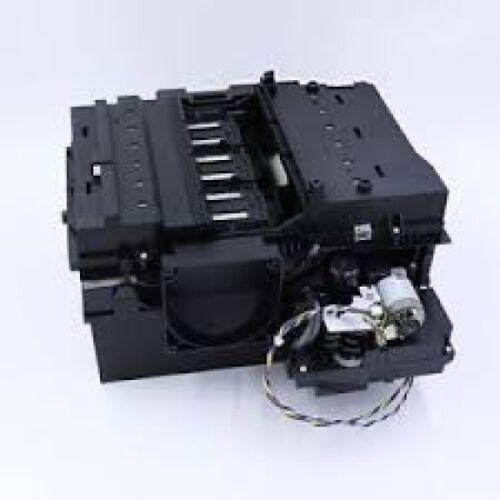 SERVICE STATION CH538-67040 Q6718-67025 Q6675-60059 HP T790 Z5200 T610 PARTS