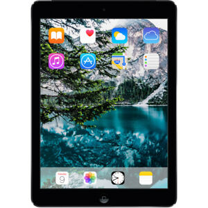 Apple-iPad-Air-32GB-Wi-Fi-Only-9-7-034-Display-Space-Gray-MD786LL-A