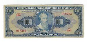 1000-Cruzeiros-Bresil-1943-c048-p-141-Brazil-billet