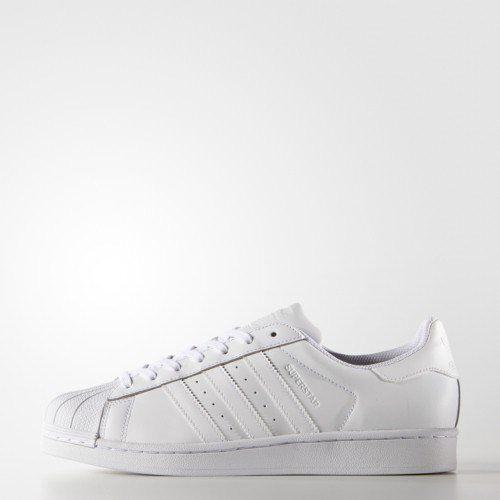 B27136 superstar weißen adidas schuhe, schuhe weiße schuhe schuhe, f68bf2