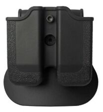 Z2030-MP03 IMI Defense Double Mag Sig Sauer 226,229,MK25,S&W M&P 9/.40/.357