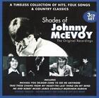 Shades Of von Johnny Mcevoy (2014)