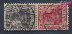 aleman-Imperio-S9aa-usado-1919-Germania-8111734