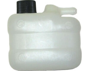 Overflow-Recovery-Kart-Tank-Bottle-with-Black-Cap-New-Best-Price