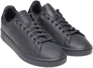 Men's Style Shoes * ADIDAS ADVANTAGE