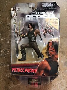 Prince-Of-Persia-Prince-Dastan-6-inch-figure-Mcfarlan-toys