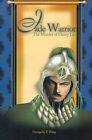 Jade Warrior: The Murder of Henry Liu by George K F Wang (Paperback / softback, 2000)