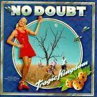 Tragic Kingdom 0606949258023 by No Doubt CD