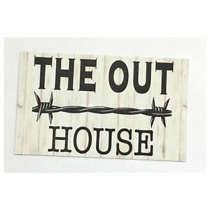 The-Out-House-Rustic-Aussie-Bush-Toilet-Sign-Timber-Style-Man-Cave-Shed