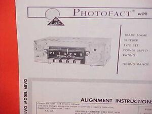 image is loading 1966-volvo-pv544-122s-p1800-sport-coupe-sedan-