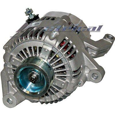New Alternator For Jeep Grand Cherokee /& Dodge Durango Dakota 4.7L V8 1999 /& 2000