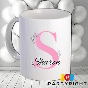 Personalised-Monogram-Initial-Mug-Your-Name-Your-Initial-Great-Gift