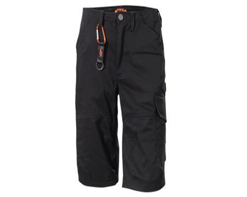 Ktm arbeitsshort factory team Cochego, talla XL negro  pantalones bicicleta nuevo  marcas de diseñadores baratos