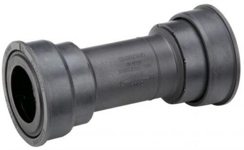 Shimano SM-BB92 Dura-Ace Road Bottom Bracket Press-Fit 41mm Diameter 9000 9100