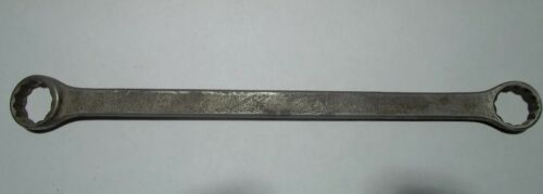 No.WF-84  box end wrench Details about  /Plomb, Plvmb vintage   /_/_/_/_/_/_/_/_/_/_/_/_/_/_/_/_/_/_/_/_/_/_/_/_E-8