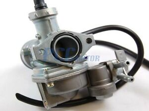 Aftermarket-Carburetor-HONDA-Trail-CT90-CT-Carb-1976-1986-M-CA21