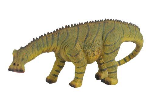 Collecta 88308 Nigersaurus 33 cm Deluxe dinosaurios 1:20