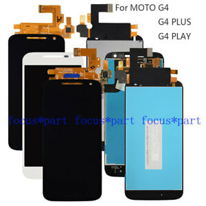 New-Motorola-Moto-G4-G4-Plus-G4-Play-LCD-Display-Screen-Touch-Digitizer-Assembly