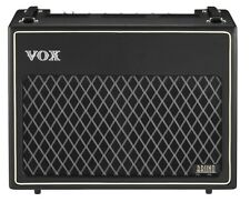 Vox Tony Bruno TB35C2 Tube Amplifier BRAND Smiths Sparkle Celestion 2x12