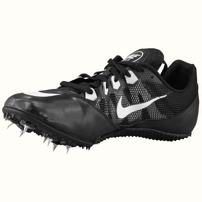 pretty nice e5aa7 b016a ... Nike Zoom Zoom Zoom Rival S 7 Homme Piste Sprint à Piques Style  616313-001 ...