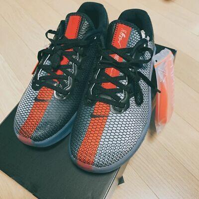 equilibrar Tanga estrecha lealtad  Nike Metcon 5 Mat Fraser cn5494-106 | eBay