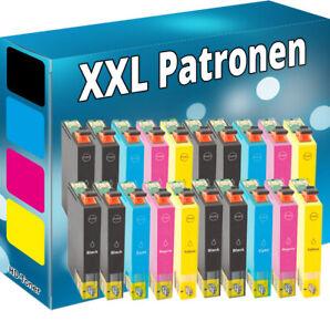 PATRONEN-fur-Epson-Set-16XL-18XL-27XL-29XL-34XL-502XL-T0711-T1811-T1281-T1291-XL