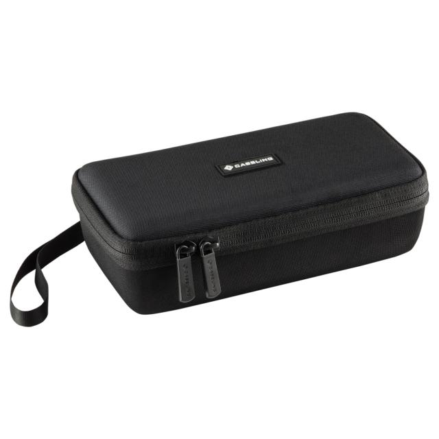 By Hard CASE Fits Franklin ProSensor 710//710 Sensors Precision Stud Finder